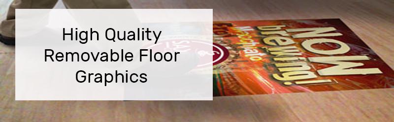 floor-graphics.jpg