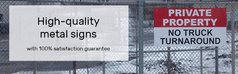 metal-signs-banner.jpg
