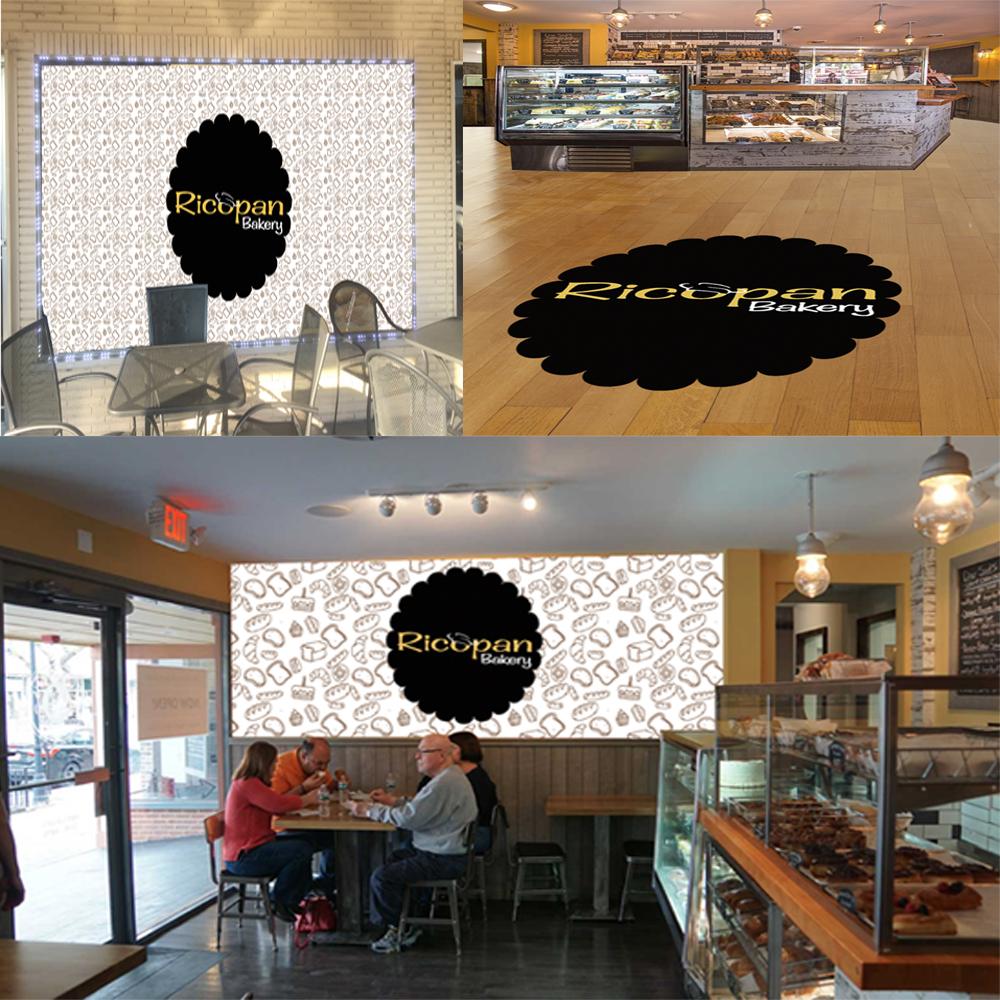 restaurant-solutions.jpg