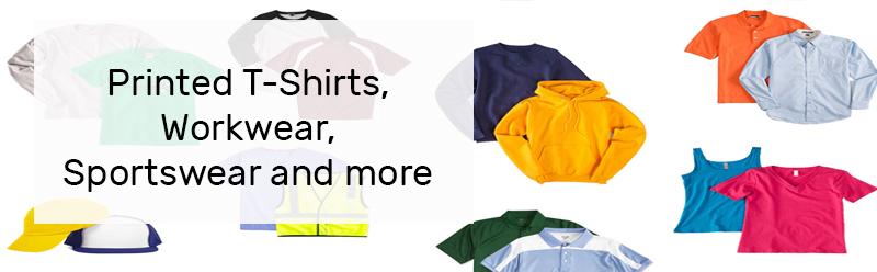tshirt-banners2.jpg