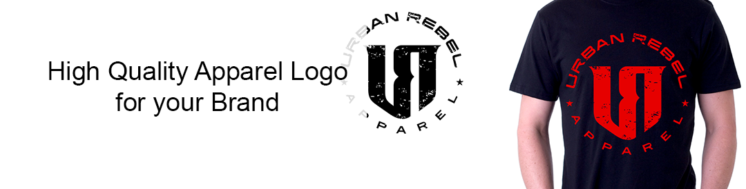 apparel-logo.png