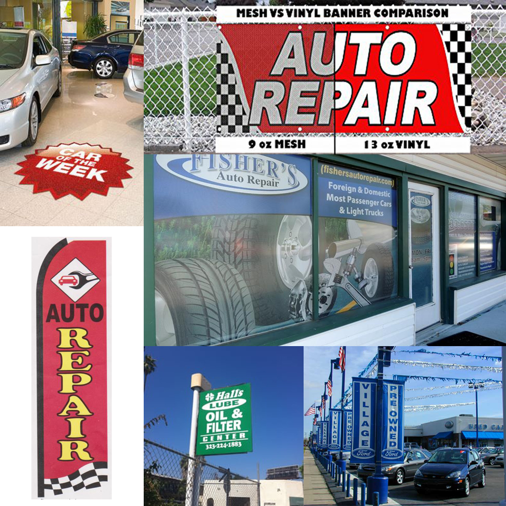 auto-repair-banner.jpg