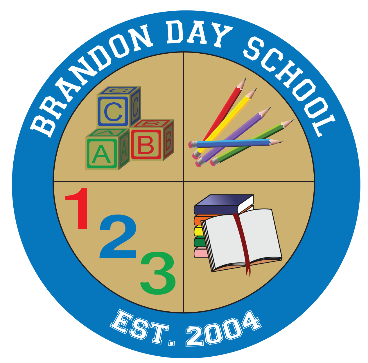 brandon-day-school-logo.png