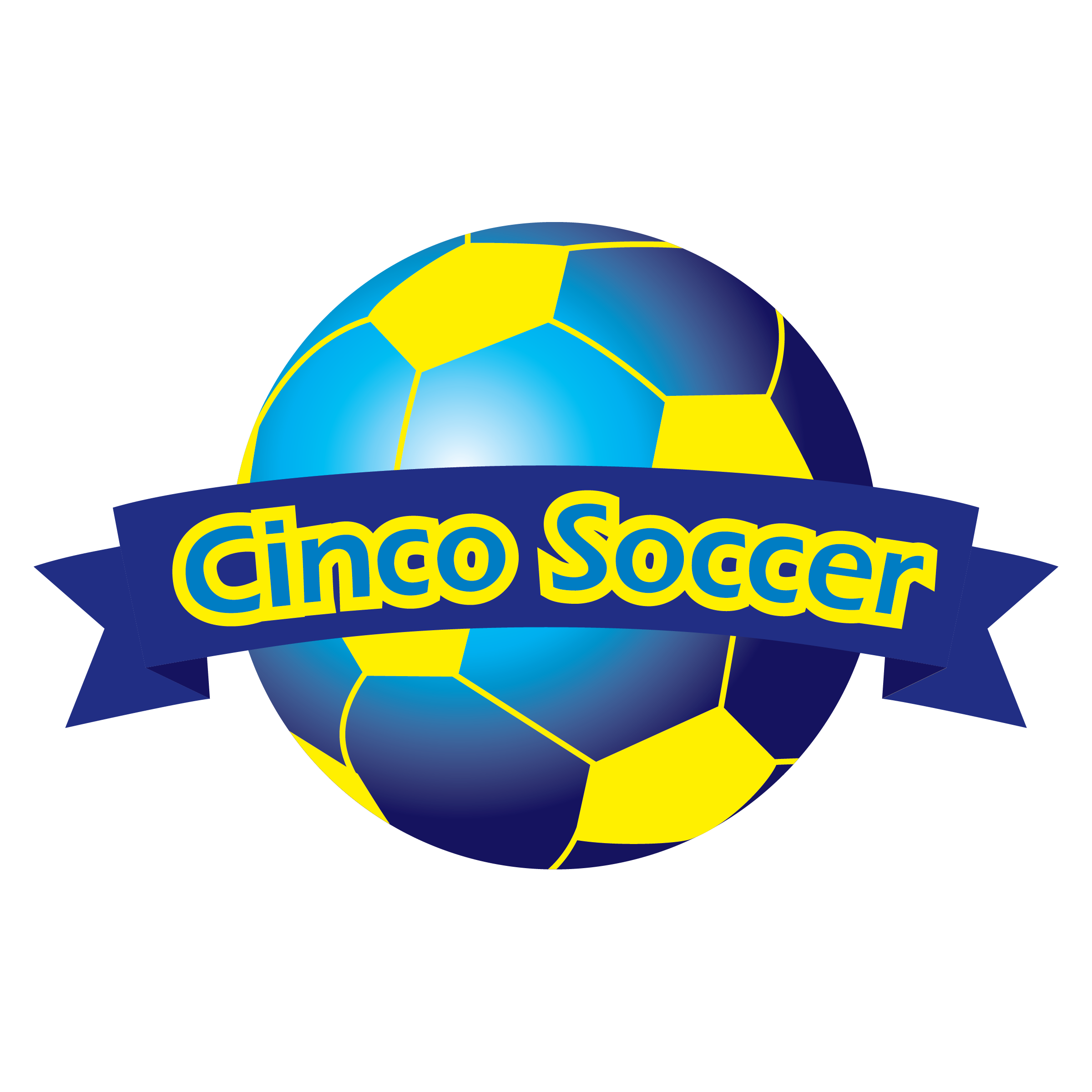 cinco-soccer.png