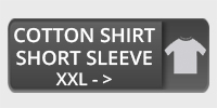 Cotton - Short Sleeve XXL