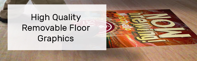 floor-graphics.jpg