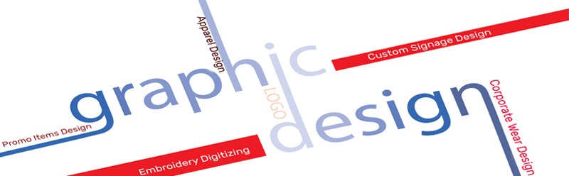 graphic-design4.jpg