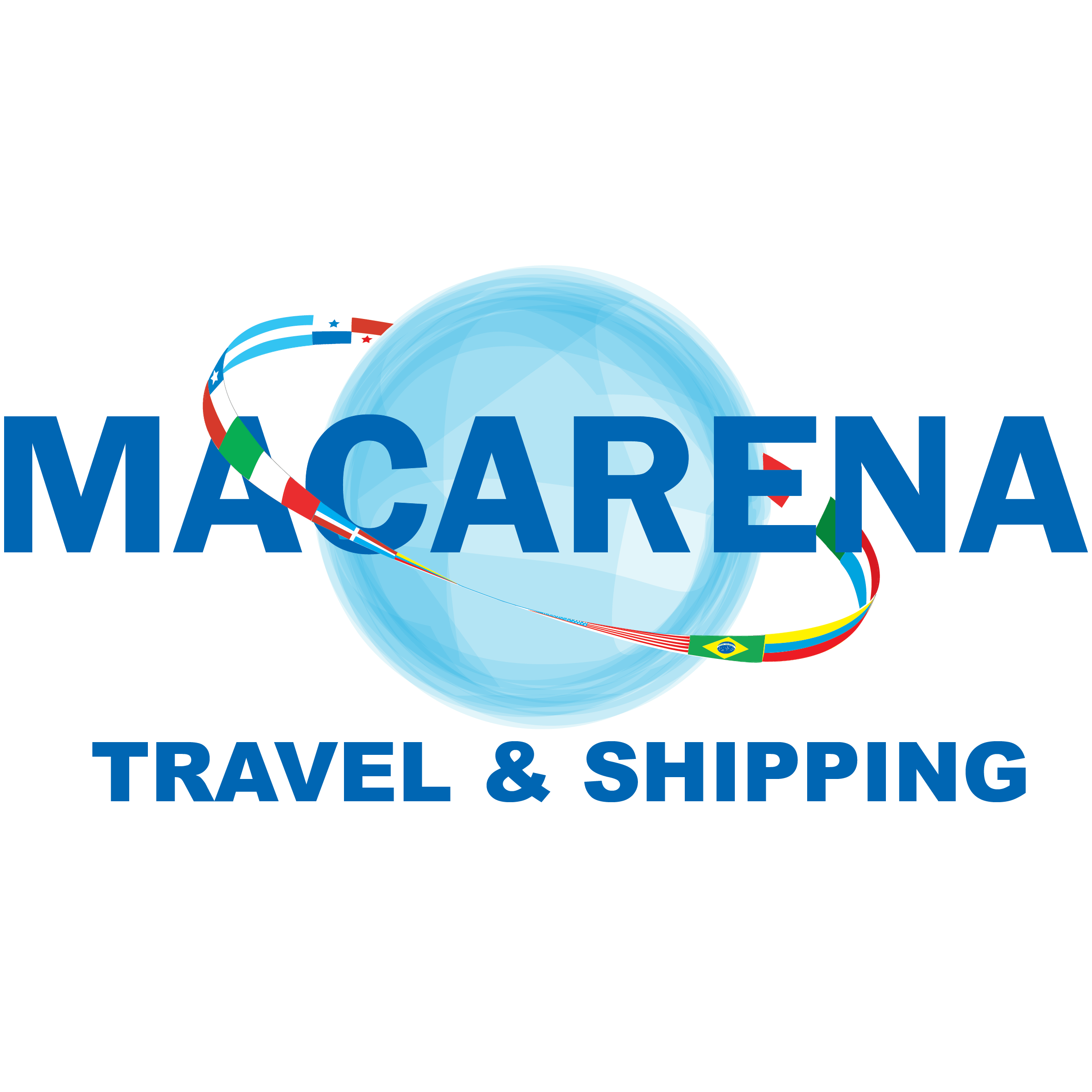 Macarena Travel & Shipping