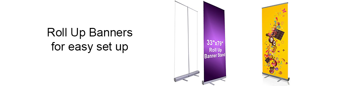 roll-up-banners.png