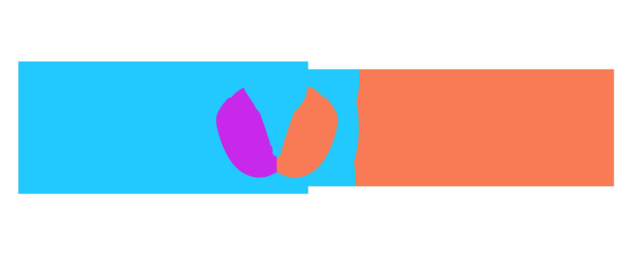 snobachi-logo.png