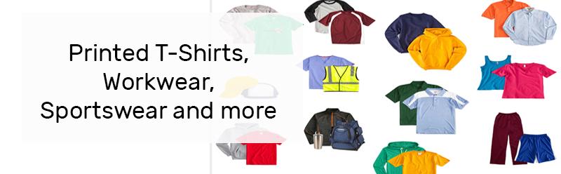 tshirt-banners.jpg
