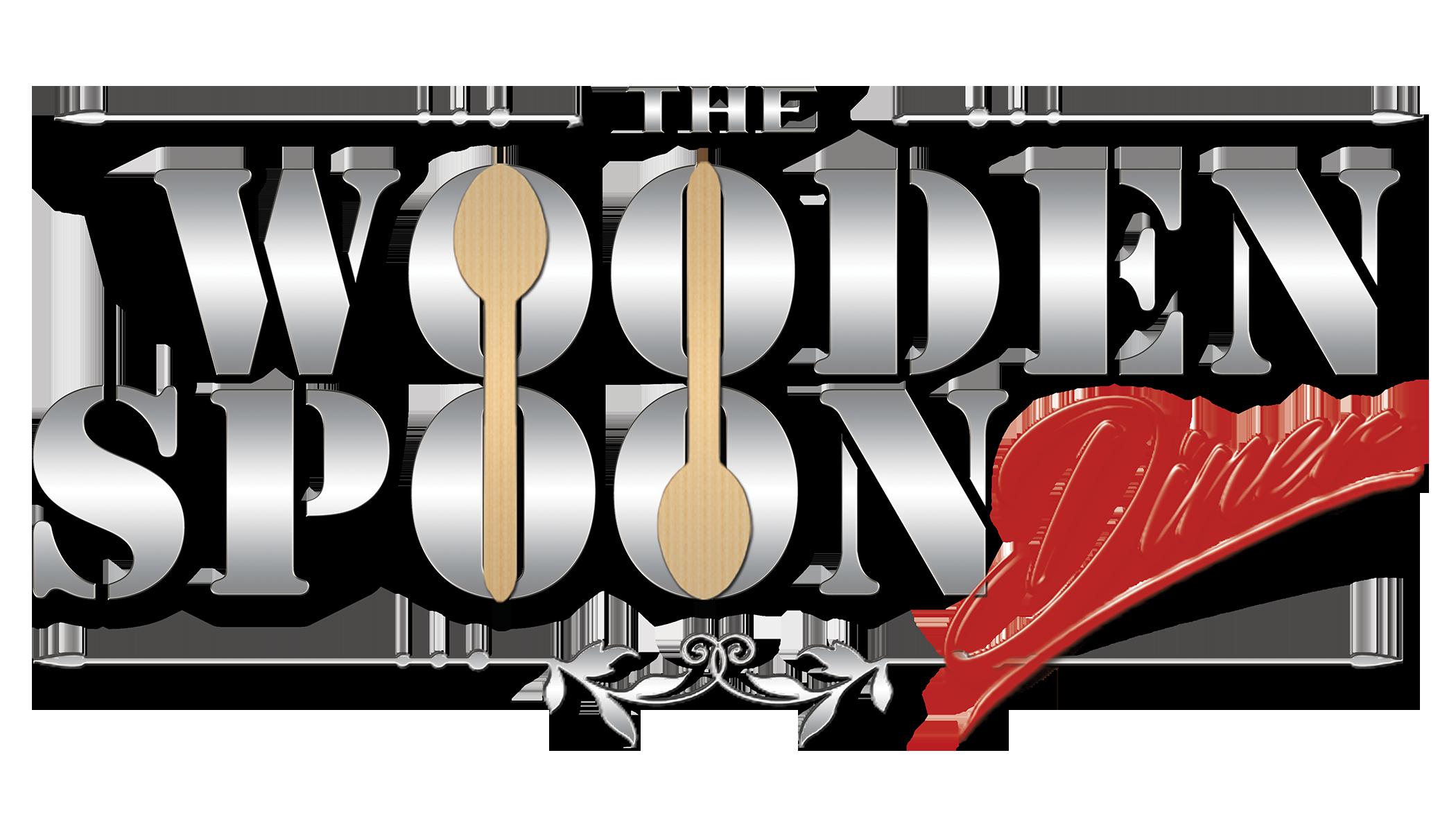twsd-logo.png