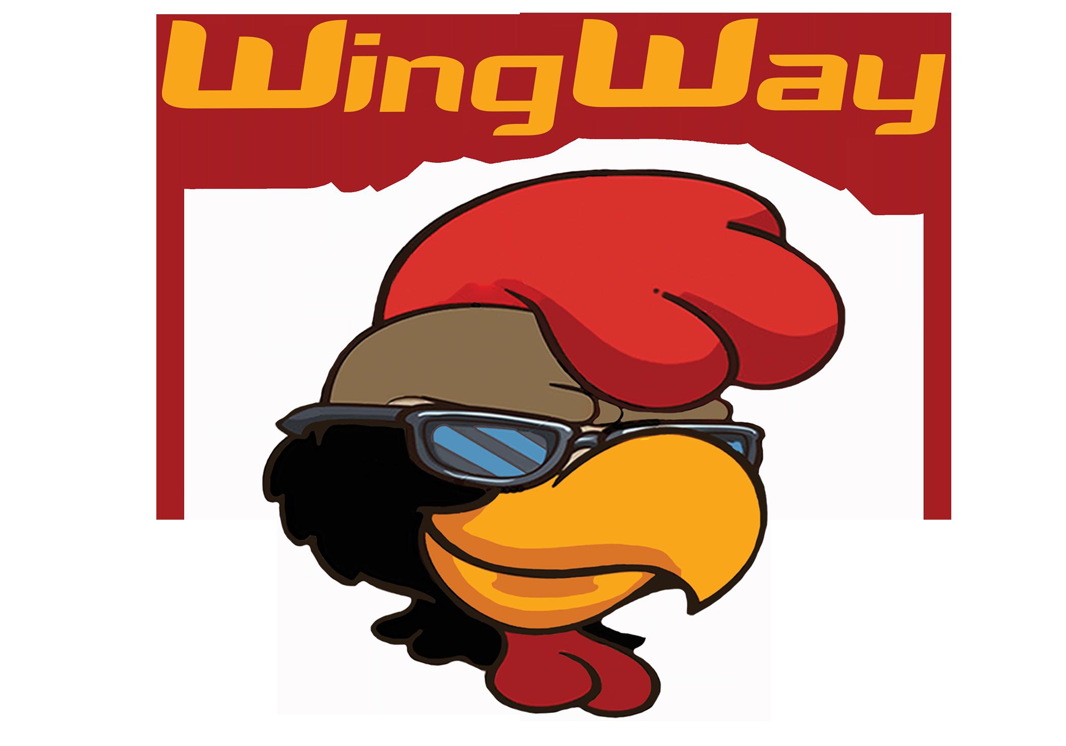winway-logo.png